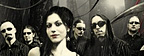Lacuna Coil