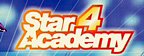 Star Academy 4
