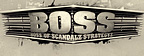 B.o.s.s