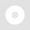 Aaron Neville - Nature boy