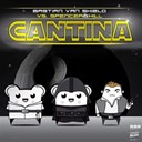 Bastian Van Shield / Spencer & Hill - Cantina