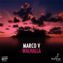 Marco V - Walhalla - ep