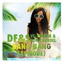 Ceresia / Df / Ron Carroll / S. - Bang bang (explode) - ep