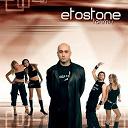 Etostone - Tolmh