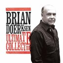 Brian Doerksen - Ultimate collection
