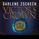 Darlene Zschech - Victor's crown