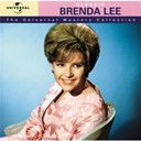 Brenda Lee - Lee brenda