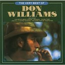 Don Williams - The very best of