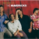 The Mavericks - the best of