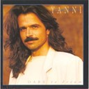 Yanni - Dare to dream