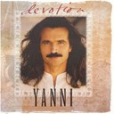 Yanni - Devotion the best of