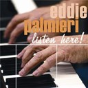 Eddie Palmieri - Listen here!