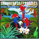 The Caribbean Jazz Project - Paraíso