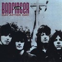Badfinger - Day After Day: Live