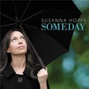 Susanna Hoffs - Someday