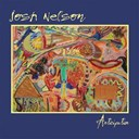 Josh Nelson - Anticipation