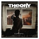 Theory Of A Deadman - Blow