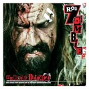 Rob Zombie - Hellbilly deluxe 2 (standard explicit)