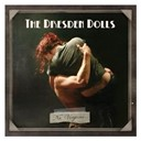 The Dresden Dolls - No, Virginia (Special Edition)