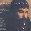 John Michael Talbot - Master collection, vol. 1