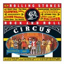 The Rolling Stones - Rock'n roll circus
