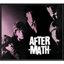 The Rolling Stones - Aftermath (uk version)