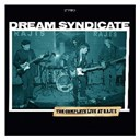 Dream Syndicate - The complete live at raji's