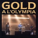 Gold - &Agrave; l'olympia