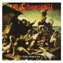 The Pogues - Run sodomy and the lash