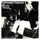 Véronique Sanson - Live at the olympia