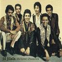 Jil Jilala - Mezzine ousselek
