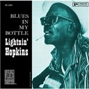Sam Lightnin' Hopkins - Blues in my bottle