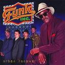 Funk - Urban renewal