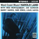Harold Land - West coast blues!