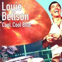 Louie Bellson - Cool, cool blue