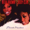 Judy Clay / Veda Brown / William Bell - Private numbers