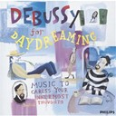 Claude Debussy - Debussy for daydreaming - music to caress your innermost thoughts