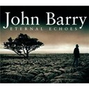 John Barry / The English Chamber Orchestra - Eternal echoes