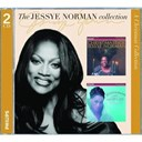 Jessye Norman - Jessye norman - christmastide and in the spirit