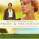 Jean-Yves Thibaudet - Pride and Prejudice