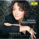 Antonio Vivaldi / Nathalie Stutzmann - Prima donna