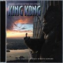 James Newton Howard - King kong (B.O.F.)