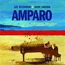 Dave Grusin / Lee Ritenour - Amparo