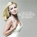 Katherine Jenkins - sacred arias