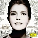 Andr&eacute; Previn / Anne-Sophie Mutter / Daniel M&uuml;ller-Schott / W.a. Mozart - Mozart: piano trios k. 548, 542 &amp; 502