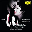 Anna Netrebko / Bertrand De Billy / Boaz Daniel / Chor &amp; Symphonie-Orchester Des Bayerische Rundfunks / Giacomo Puccini / Nicole Cabell / Rolando Villazon - Puccini: la boh&egrave;me (highlights)