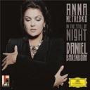 Anna Netrebko - In the still of night