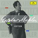 Carl Maria Von Weber / Gustav Mahler - Gustav mahler edition