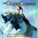 Alexandre Desplat - la boussole d'or [the golden compass] [bof]