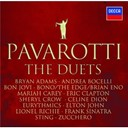 Luciano Pavarotti - Pavarotti the duets